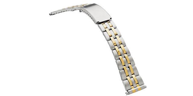 watch metal bracelets