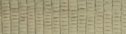 D 99 (1)